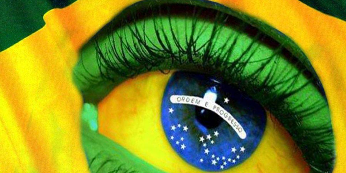 Verde-amarelismo jurídico: movimento por um trabalho sem direitos