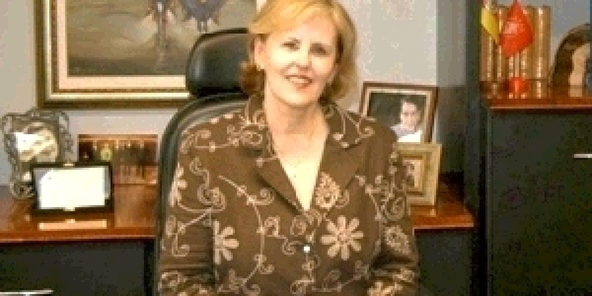 Anamatra enaltece indicação da ministra Rosa Weber ao Supremo Tribunal Federal (STF)