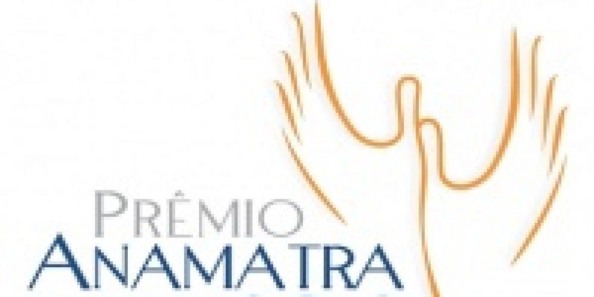 Projeto inscrito pela AMATRA IV é finalista do Prêmio Anamatra de Direitos Humanos