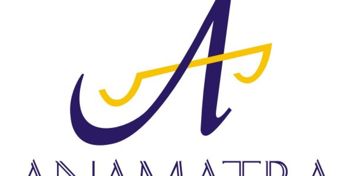 """Anamatra responde a declarações de que entidades fazem """"politicagem"""""""