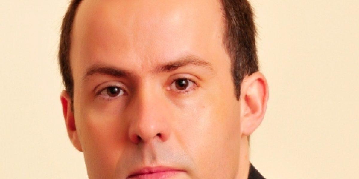Rubens Clamer Júnior estará no exercício da presidência da Associação até 10/5