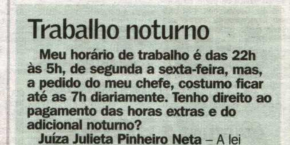 AMATRA na mídia: no Diário Gaúcho, em ZH e no Conversas Cruzadas