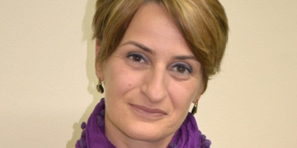 """Artigo: """"A terceirização que escraviza"""", por Andréa Saint Pastous Nocchi"""
