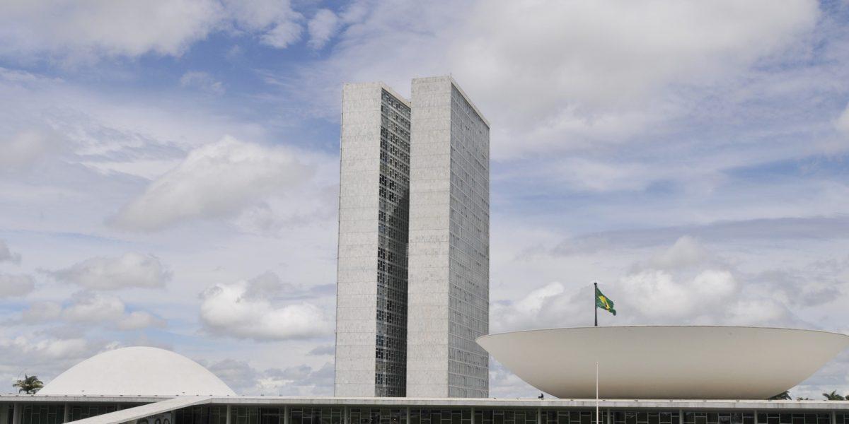 Vitaliciedade: Anamatra seguirá defendendo a garantia constitucional da magistratura junto à Câmara dos Deputados