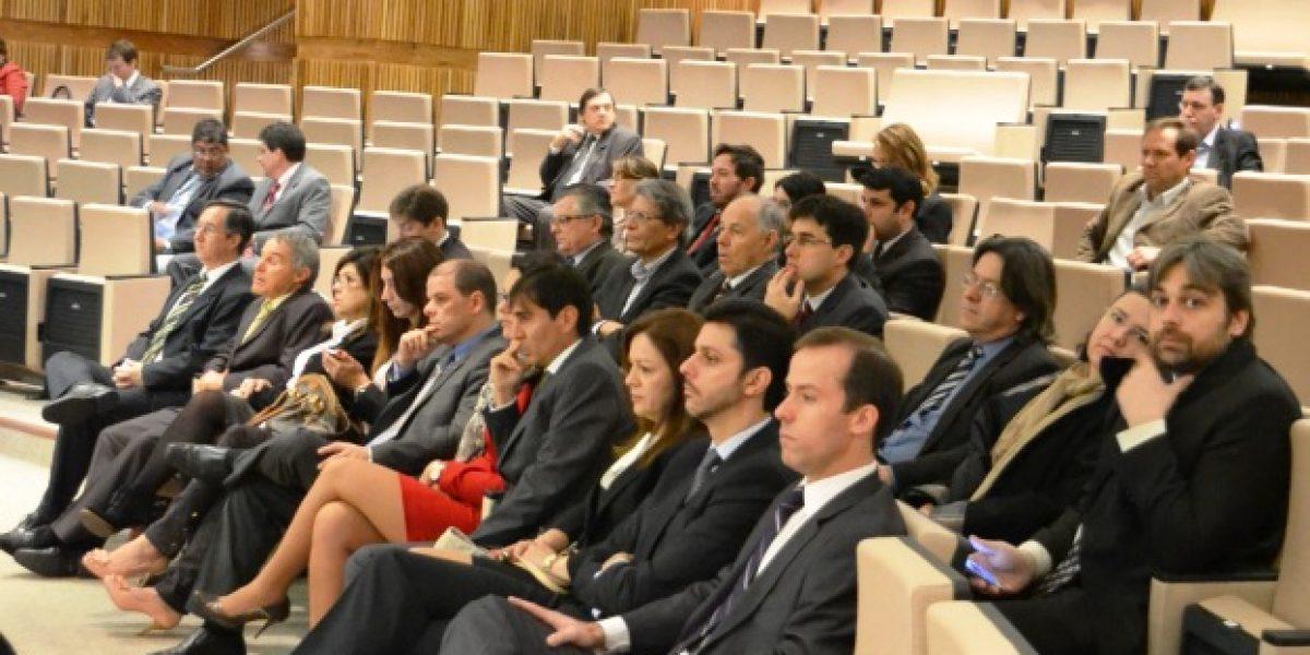 Consulta inédita ao 1º grau em setembro: TRT4 define nomes para votação