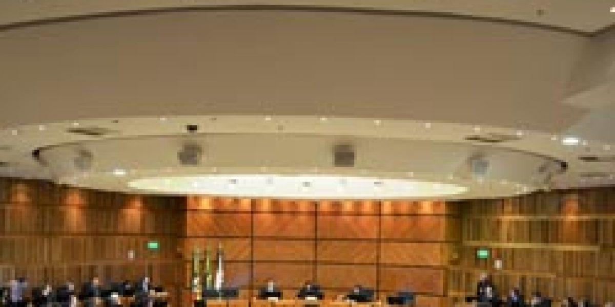 Conquista histórica: juízes do 1º grau serão consultados sobre quem escolhem para presidente e vice do TRT4