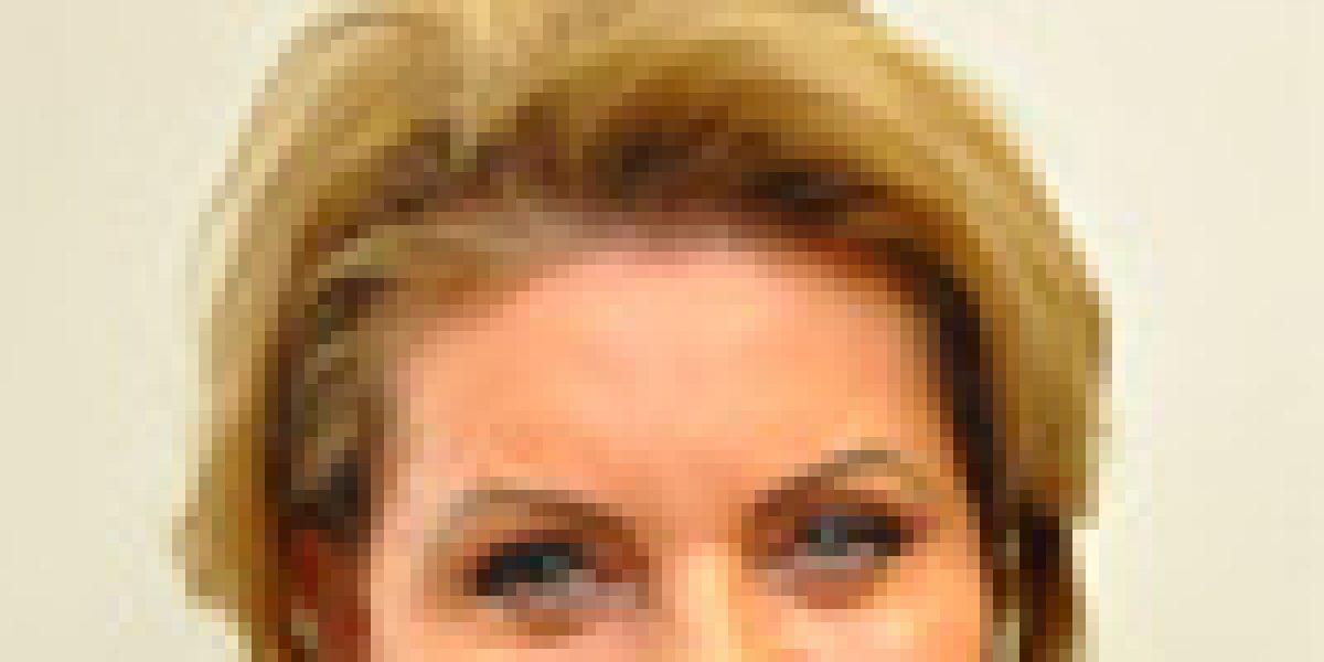 Eleita nova administração do TRT4 para o biênio 2014/2015