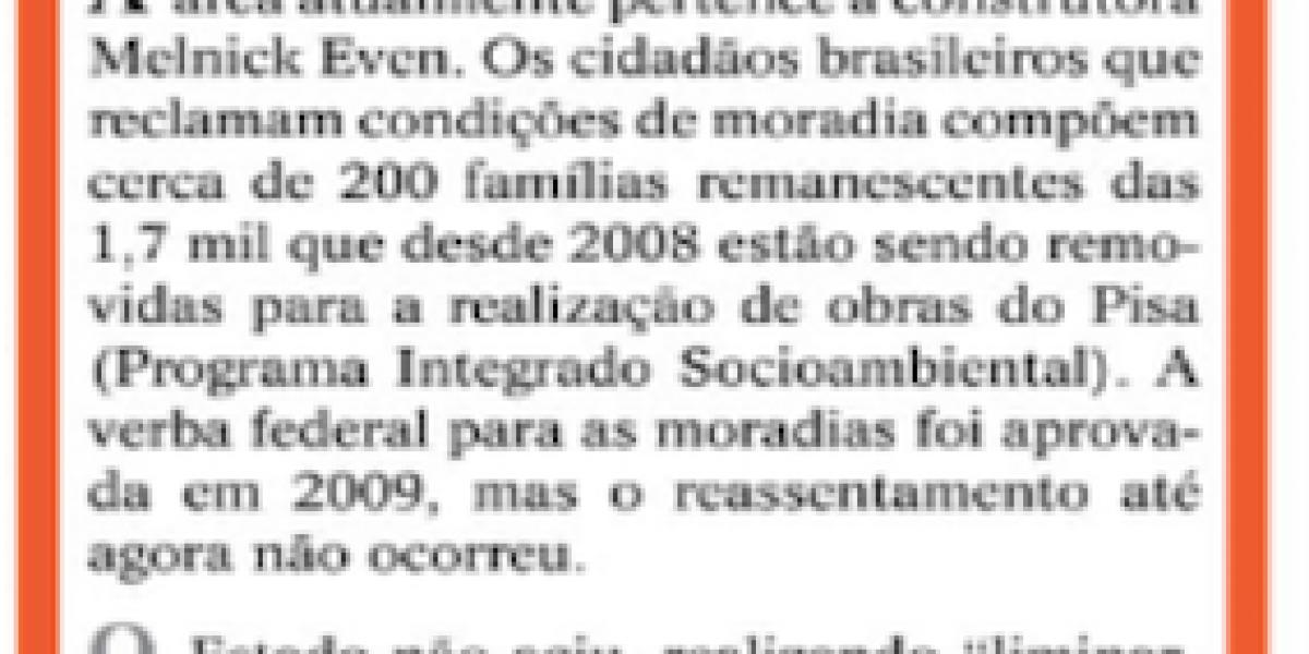 Artigo da juíza Valdete Souto Severo no Jornal O Sul