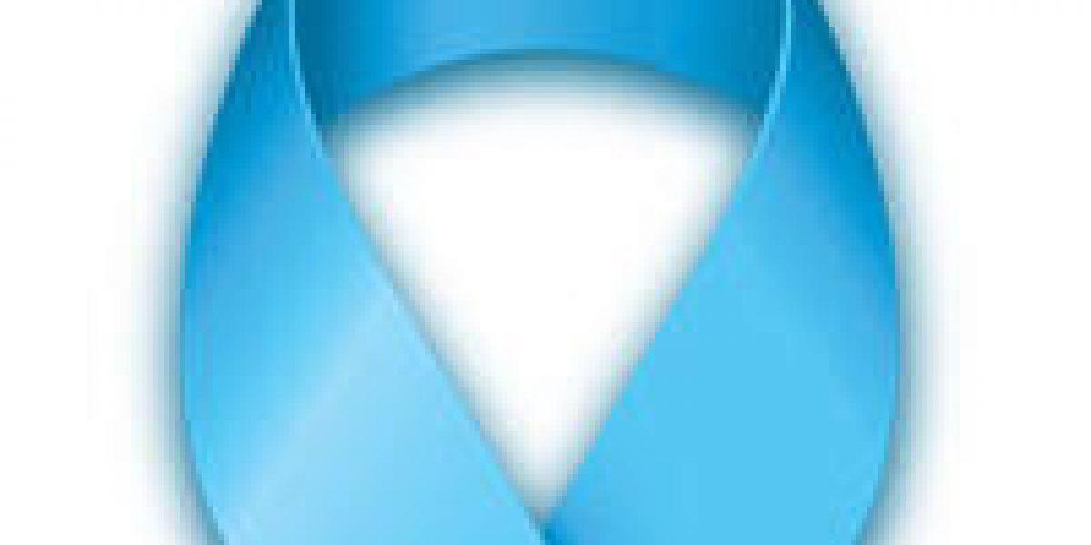 AMATRA também apoia o Novembro Azul