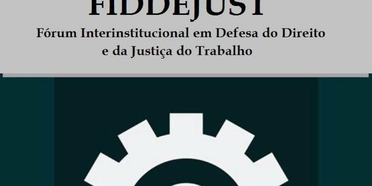NOTA PÚBLICA A RESPEITO DO PARCELAMENTO DE SALÁRIOS DOS SERVIDORES PÚBLICOS DO RIO GRANDE DO SUL