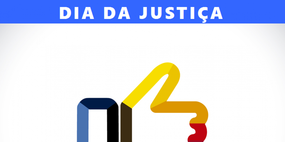 08 de Dezembro – Dia da Justiça
