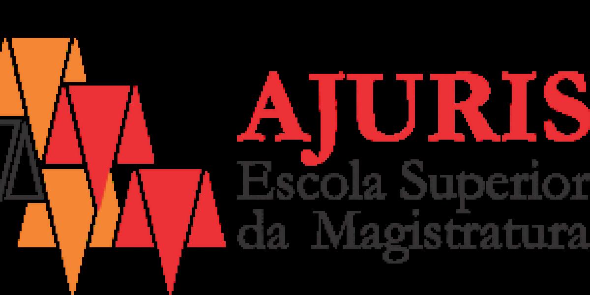 """Seminário """"A Constituição e a legislação social: as reformas previdenciária e trabalhista"""""""