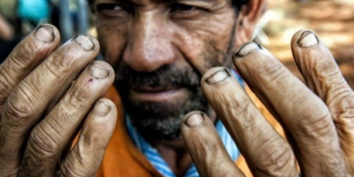 Trabalho escravo: Anamatra e associações de procuradores, auditores e advogados criticam portaria do Ministério do Trabalho