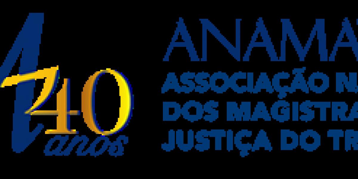 Missão constitucional: artigo no jornal O Globo