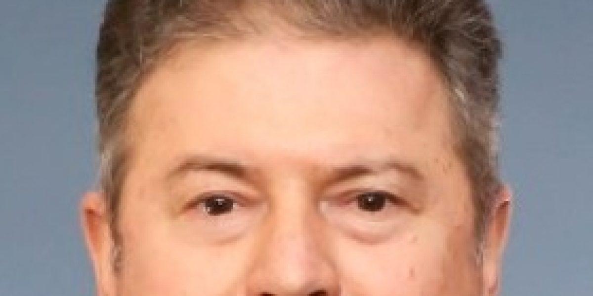 Juiz Manuel Cid Jardón será o novo desembargador do TRT-RS