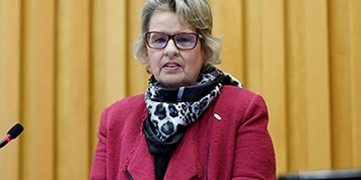 Presidente do TRT-RS passa a representar a Região Sul no CSJT