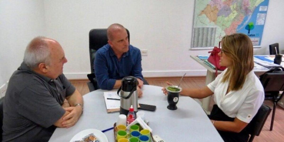 Anamatra e Amatra IV abrem diálogo com futuro Governo sobre rumos da Magistratura e da Justiça do Trabalho
