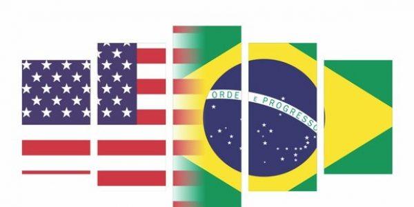 """EUA: UM """"PARAÍSO"""" EMPRESARIAL SEM CONDENAÇÕES TRABALHISTAS??"""