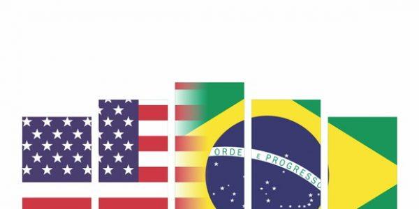 Direito do Trabalho no Brasil e nos EUA – Não Comparemos Alhos Com Bugalhos