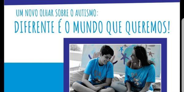 Semana Internacional do Autismo: atividades na Justiça do Trabalho