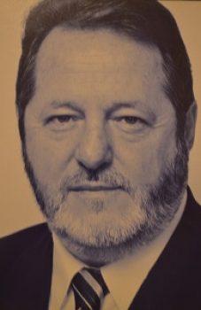 Paulo Luiz Schmidt (2004-2005)
