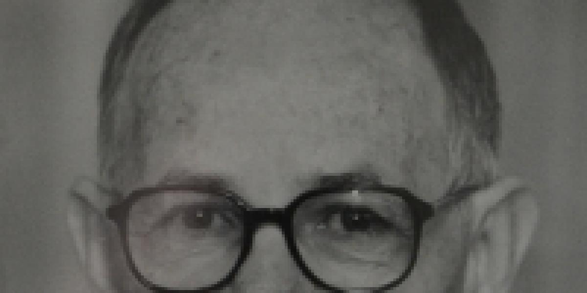 Adil Todeschini  (1980/1981)