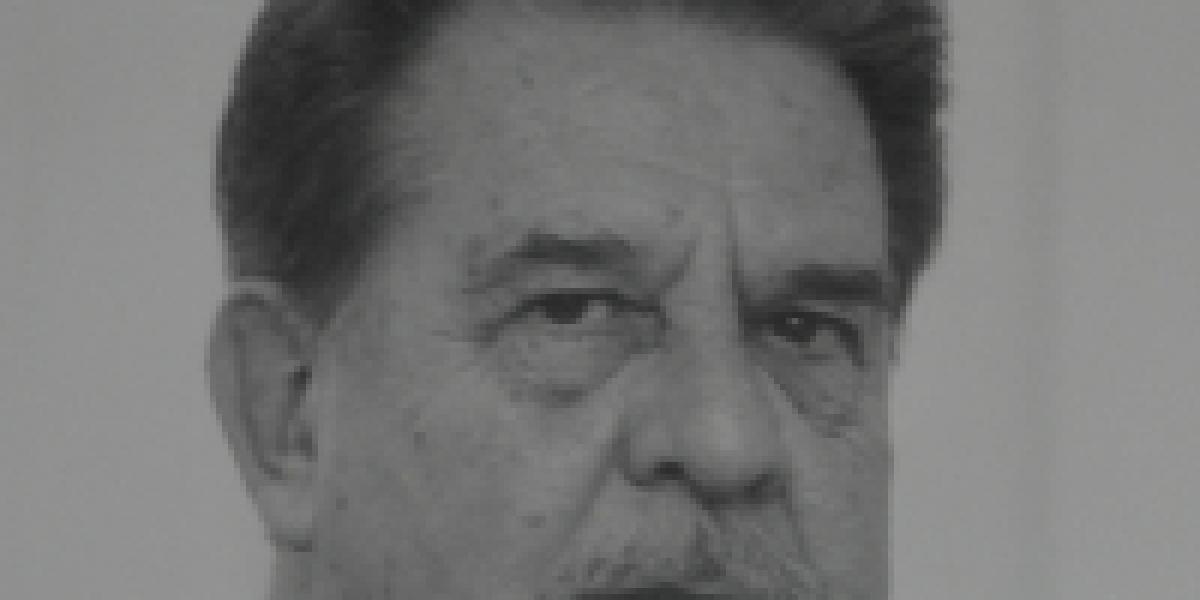 Antonio Cesar Pereira Viana (in memoriam) (1977/1979)