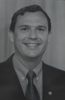 Clóvis Fernando Schuch Santos (1996/1998)