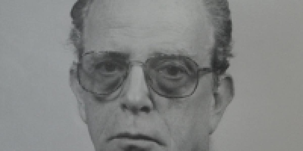 Estevão Valmir Torelly Riegel (1990/1992)