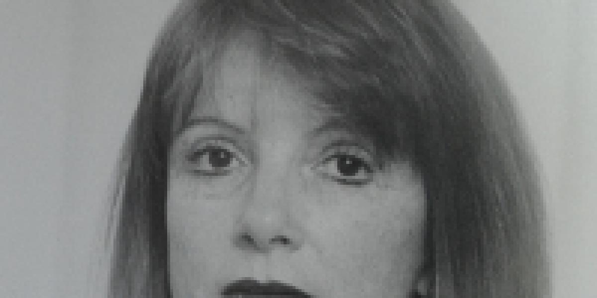Magda Barros Biavaschi (1988/1990)