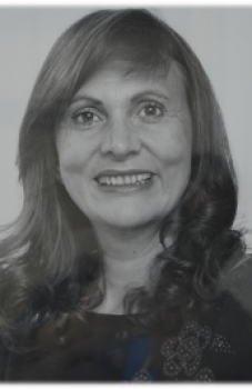 Maria Helena Mallmann (1992/1994)