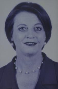 Maria Madalena Telesca (1998/2000)