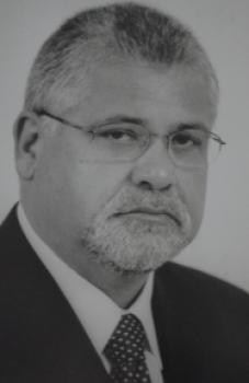 Roberto Teixeira Siegmann (2002/2004)
