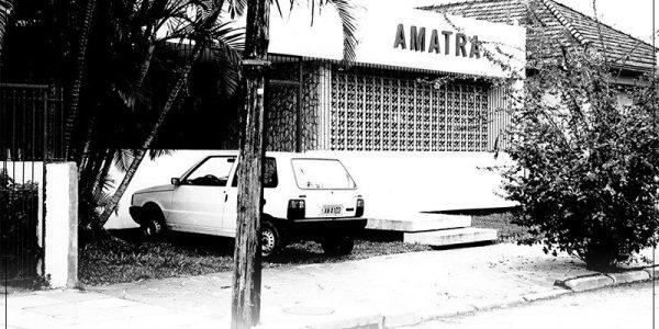 54 Anos AMATRAIV