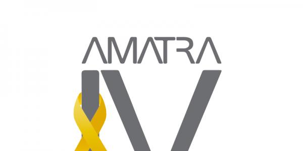Amatra IV apoia o #setembroamarelo