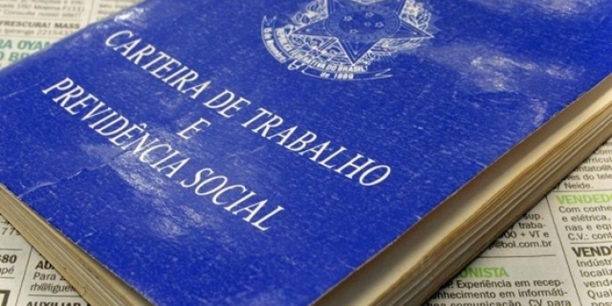 MP da Liberdade Econômica revoga dispositivos da lei sobre repouso remunerado e cria ambiente de insegurança jurídica