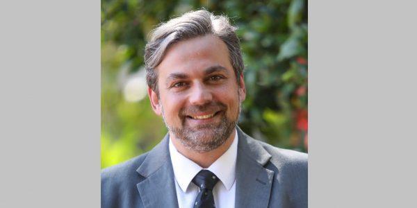 Eleição da nova diretoria da AMATRA IV