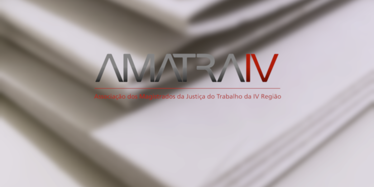 Movimento da magistratura reivindica restabelecimento do ATS