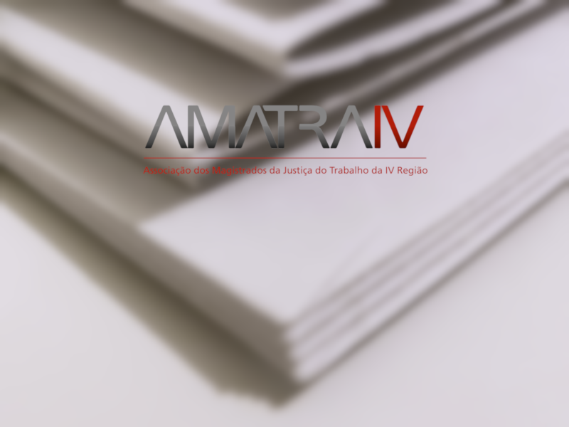 9fd9d5a50 Caderno 11 – AMATRA4