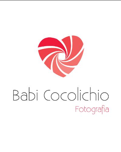 Babi Cocolichio