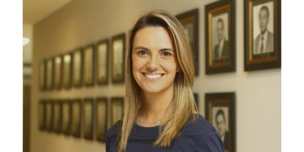 """""""A Justiça do Trabalho nunca foi tão importante como agora"""", defende Carolina Gralha"""
